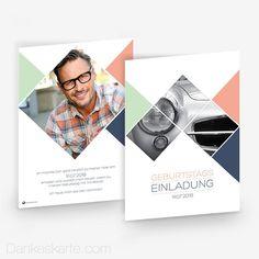 Einladungskarten Online Drucken : Lustige Einladungskarten Online Drucken   Online  Einladungskarten   Online Einladungskarten | Pinterest