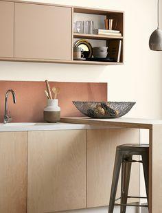 Bread Basket - Matt - Kitchen | Crown Paints