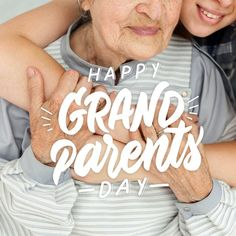 Grandparents Day, Free Photos, Stock Photos, Celebrities, Happy, Women, Celebs, Ser Feliz, Celebrity
