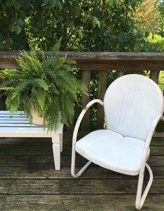 1152 best vintage outdoor decor images on pinterest balcony