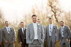 Kimberly Kay photographer, Green Villa barn wedding