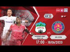 Nhận định HAGL vs Sài Gòn FC: Quân bầu Đức tiếp đà chiến thắng Baseball Cards