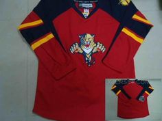 http://www.xjersey.com/florida-panthers-blank-red-jerseys.html Only$46.00 FLORIDA PANTHERS BLANK RED JERSEYS Free Shipping!