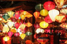 Enjoy the best that Hoi An has to offer with these top tips from the Vietnam experts!