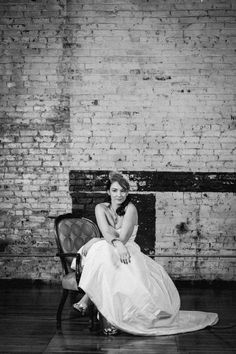 Downtown Raleigh Wedding The Stockroom_0026