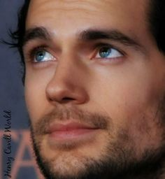 "Henry Cavill is the inspiration for my hero TURNER in ""Sexsomnia."" http://www.amazon.com/Lady-Smut-Book-Desires-Anthology-ebook/dp/B00NS9USNE"