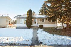12908 89 Street in Edmonton: Zone 02 House for sale : MLS(r) # E4049117