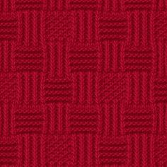 Basket weave many texture patterns in japanese site