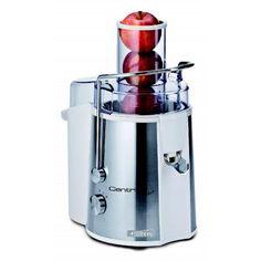 Countertop Blenders Smeg BLF01BLUS Retro Style Cups Tritan BPA Free Jug Steel