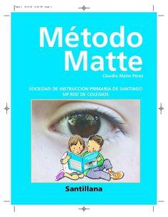 Método matte Tapas, 1, Control, School, Military Police, Reading Comprehension, Reading Comprehension, Kids