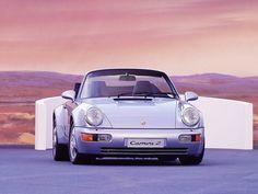 http://i.wheelsage.org/pictures/p/porsche/911_carrera_(964)/porsche_911_carrera_2_cabriolet_turbolook_us-spec_1.jpg