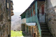 El Patronato de Turismo de #Zamora programa un Plan de Formación para este año con 5 cursos destinados a los profesionales del sector en la provincia. Más información en www.turismoenzamora.es