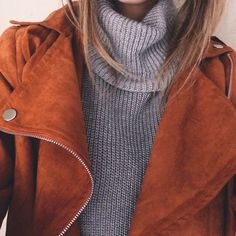 Dooney & Bourke | Winter Fashion    Suede | Suede Handbag | Suede Accessory | Suede Accessories | Suede Purse | Fashion | Style
