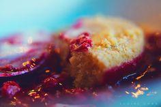 Freres Bistro | New Summer menu Chefs, Restaurants, Menu, Summer, Food, Menu Board Design, Summer Time, Eten, Restaurant
