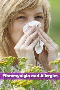 Fibromyalgia-and-Allergies