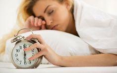 Liberiamoci dei nemici del sonno! Lo stile di vita e l'alimentazione sono importanti per la regolazione dei nostri cicli di sonno e ve counseling stress