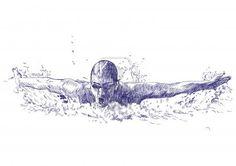 Offerta Campionati Italiani Giovanili FIN di nuoto Riccione 22 - 27 marzo 2013. Hotel per atleti e sportivi a Riccione vicino alla piscina. Offerte per gruppi