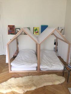 J'ai aimé chez… Tomas Erel, fondateur de Designer box. | Causeries Déco : Blog décoration maison