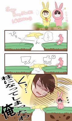 27 件のおすすめ画像ボードフジキヨ 漫画2018 Youtube