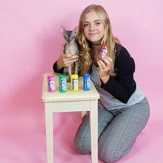 Leonka💖 Hannah Montana, Bari, Persona, Youtubers, Annie, Camel, Celebrity, Girls, Instagram