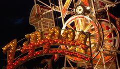 carnivals