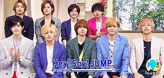 DJ, put it back on Yuri Chinen, Yuto Nakajima, Ryosuke Yamada, Gifs, Show Video, Japanese Boy, Boy Bands, Songs, Men's