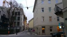 Waltherstraße 24 in