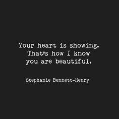 #stephaniebennetthenry #poem #poetry #instapoet #poetsofig #art #writers #writersofig #potd #instalove #instadaily #wordgasm #writing #love #instagood #pen #quotes #instaquote #creativewriting #gypsy #wordgasm #igpoets #love #writerscommunity #wordporn #ragingrhetoric #quote #life #slwords #slwriting #saturday