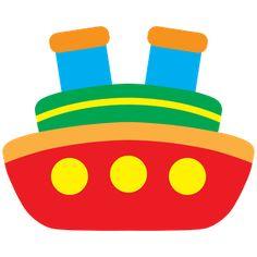 Juegos de niños - Carmen Ortega - Álbuns da web do Picasa Applique Templates, Applique Patterns, Cute Sketches, Cute Drawings, Baby Crafts, Crafts For Kids, Transportation Birthday, Baby Boy 1st Birthday Party, Baby Bibs Patterns