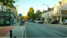 12 reasons to visit lordship lane, east dulwich SE22