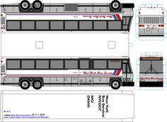 nybs-nycdot-mci-d4500.png (1075×784)