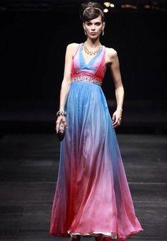 abiti lunghi eleganti - Cerca con Google