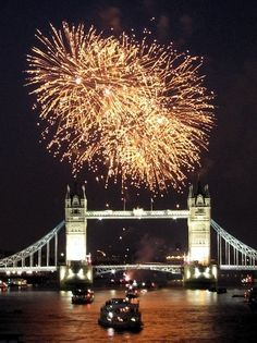 Something so beautiful about bridges ...