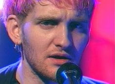Gonzorilla It's A Jungle Out There: Layne Staley Didn't Burn Out ...
