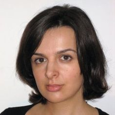 Natalia Burina has pivoted from working at the tech giants to founding her own startup. Gorgeous Women, Amazing Women, Leadership Roles, University Of Washington, Co Founder, Creative Photos, Other Woman, Social Platform, How To Become