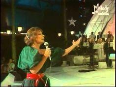 Marie Laforet - Medley - YouTube
