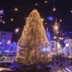 Adventsko vrijeme u raznim gradovima Europske Unije (22)