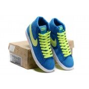 nike air max thea solde - 1000+ images about nike blazsers on Pinterest | Nike Blazers ...