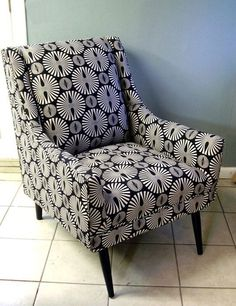 Superb 103 Best Upholstery Fabrics Loveseat Chairs Images In Home Interior And Landscaping Ologienasavecom