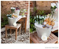 FAQ : Photographing a Wedding Rehearsal Dinner - Jasmine Star Blog