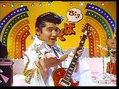 そーだよそーだよソースだよ CM サンヨー食品 サッポロ一番ソースやきそば 1984年 - YouTube Flying Without Wings, Dancers, Robots, Pop Culture, Nostalgia, Commercial, Japan, Memories, Retro