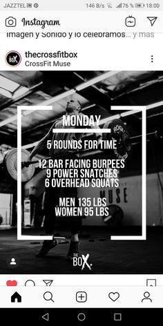 Workout Board, Fit Board Workouts, Burpees, Squats, Crossfit Workouts At Home, Circuits, Work Outs, Weight Training, How To Stay Healthy