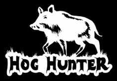 1000 Images About Hunting On Pinterest Hog Hunting