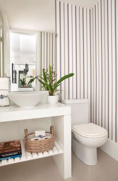 """Por Babi Teixeira   ❥""""Hobby&Decor """"   instagram.com/hobbydecor   decor   interiordesign   arquitetura   art   #home"""