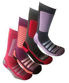 Reasonable Bonjour Chaussettes De Sport Homme Multicolore Coloris Assortis