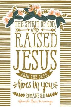 Easter Sunday Quotes Religious Bible Sayings, Inspirational Easter SMS Bible Verses Quotes, Bible Scriptures, Faith Verses, Biblical Quotes, Religious Quotes, Faith Quotes, Religion, Lord And Savior, Christian Quotes