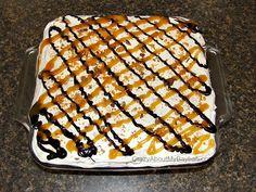 Túrótorta dióval, sütés nélkül! Hideg finomság, amit 20 perc alatt el lehet készíteni!