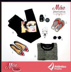 Presentes para as mães por Alexandra Difa 2015