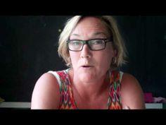 MatriXcoach vertelt over haar ervaringen tijdens de opleiding