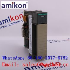 Quality ABB for sale, ABB & Allen-Bradley provided by China Suppliers - Amikon Limited. Fujian China, Xiamen, Locker Storage, Abs, Crunches, Abdominal Muscles, Killer Abs, Six Pack Abs
